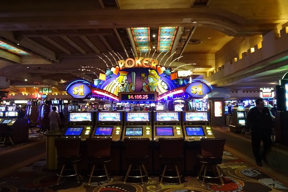 image - Бездепозитный бонус в онлайн казино — виды и особенности получения