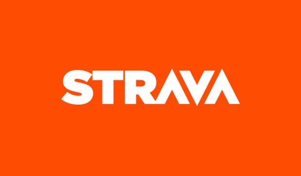 strava logo 2016 620x363 - Три способа связать Xiaomi Mi Smart Band с приложением Strava на примере велосипеда