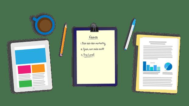 technical task web projects 620x349 - Техническое задание на разработку сайта — что такое и каким может быть