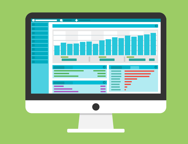 website builder 620x474 - Сравнение конструкторов сайтов — что выбрать современному предпринимателю