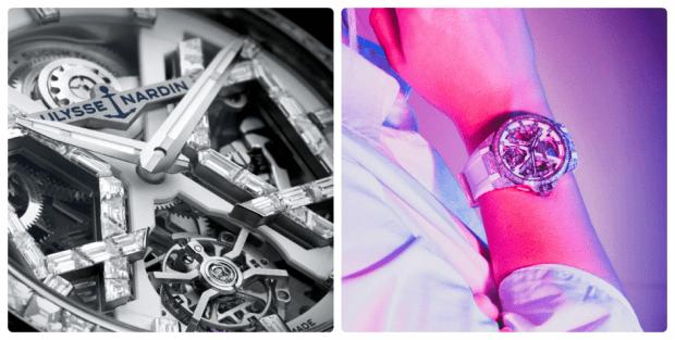 image 8 620x313 - Современные туристические часы от Ulysse Nardin