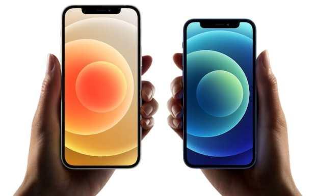 iphone 12 iphone 12 mini review 620x385 - 7 новых фишек iPhone 12, которые заслуживают особого внимания