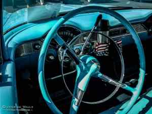 car photography huntington beach