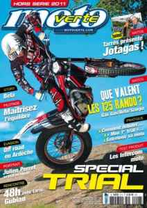 motorevue-60533-2-zoom-article