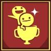 BBT_Achievements_0006