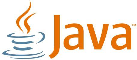 Java Developer (Senior/Team Lead/Architect) в Минск