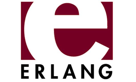 Erlang/xmpp developer в Минск