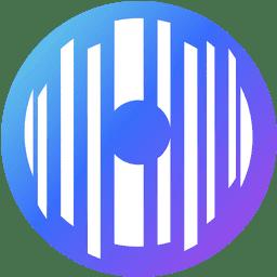 iZtope Stutter Edit 2 Crack + Torrent + Serial Key & Patch Free Download [Latest]