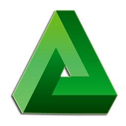 Smadav Pro Key 2021 V14.6.2 With License Key Free Download {Latest}