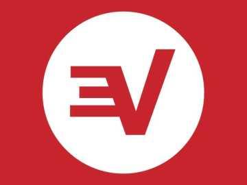 ExpressVPN Crack V10.0.0 2021 Download With { Product Key }