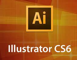 Adobe Illustrator CS6 Crack Version Free Download Full + Serial Key