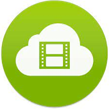 4K Video Downloader v4.18.1.4500 Crack Download [License Key]