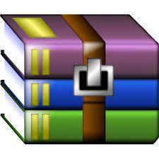 WinRAR 6.02 Final Crack With Keygen + Patch File Serial Key 2021