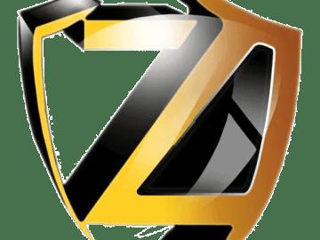 Zemana AntiMalware 5 v3.2.28 Crack + License Key 2021 [Latest] Premium