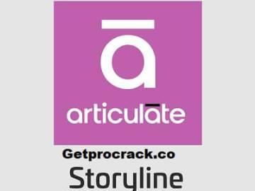 Articulate Storyline 3.12.24693.0 Full Crack Download Keygen + Serial Key