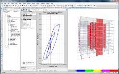 CSI ETABS Ultimate 19.2 Crack Build 2420 Full Version Download