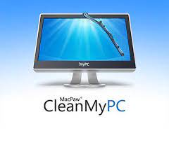 CleanMyPC 1.12.0.2113 Activation Code + Crack [ Latest 2021]