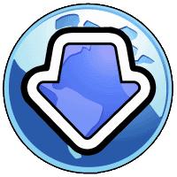 Bulk Image Downloader v6.00.0 Crack & Registration Code [2021]
