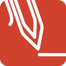 PDF Annotator v8.0.0.829 Crack With License Key + Serial Code 2021