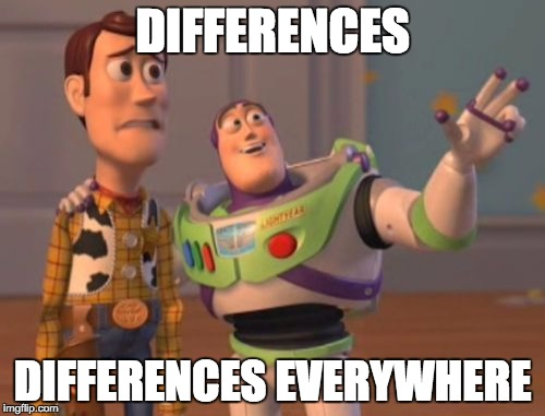 differences-hybrid