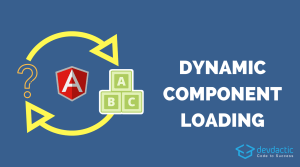 dynamic-component-loading