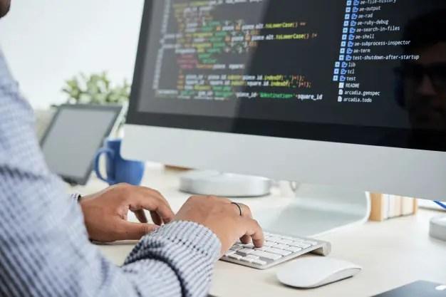 become a software developer