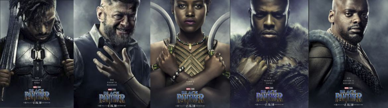 Black Panther - DÉVÉ_1
