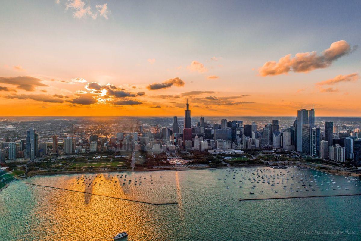 10 ciudades que todo ingeniero civil debe conocer