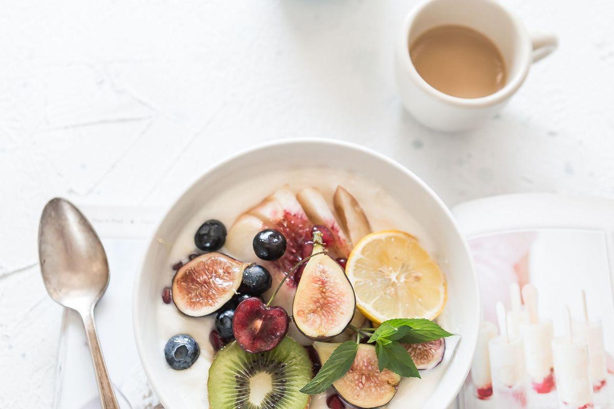 Rutinas mañaneras de 5 minutos que harán que tengas (realmente) un buen día