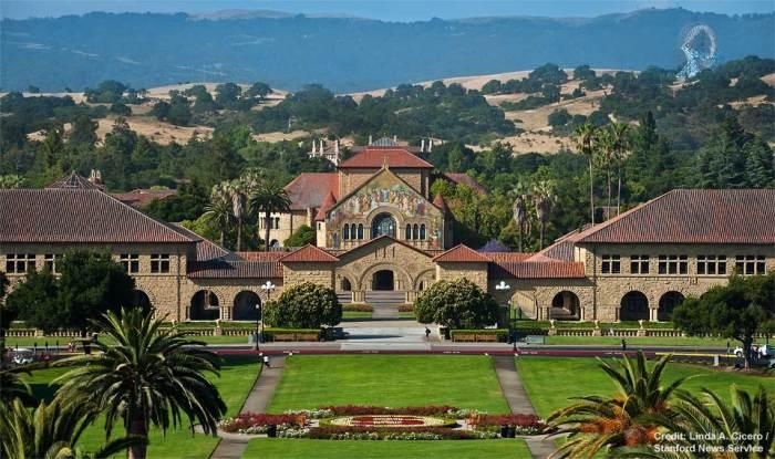 6.-Stanford-University1