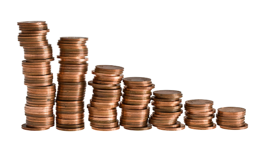 Obama-Proposes-the-End-of-Pennies