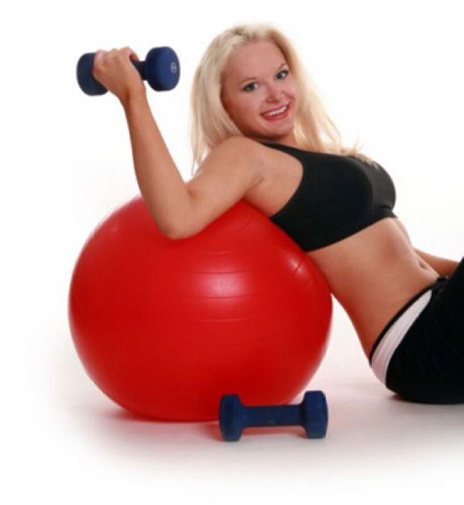 exercise-to-reduce-breast-cancer-risk