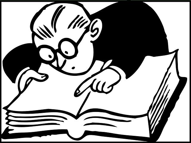 reading-297450_640