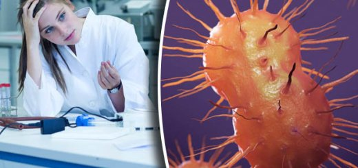 Experts say gonorrhoea could soon become untreatable