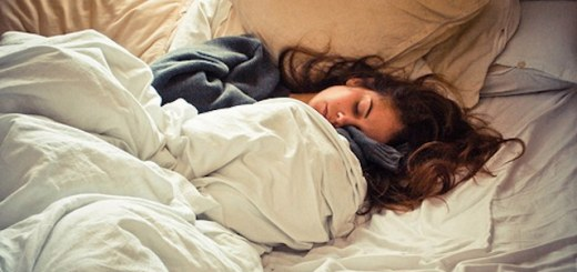 Study says women need more sleep. Know the reason why…