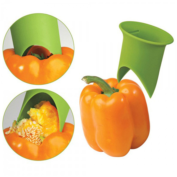 Vegetable Core Remover