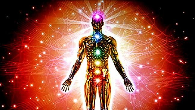 Nikola Tesla's ground breaking theory of increasing human energy