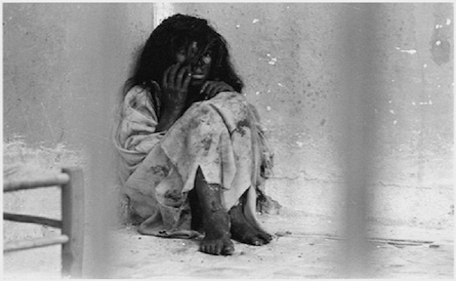 10 Amazing true stories of feral children in world who were raised by animals in the wild