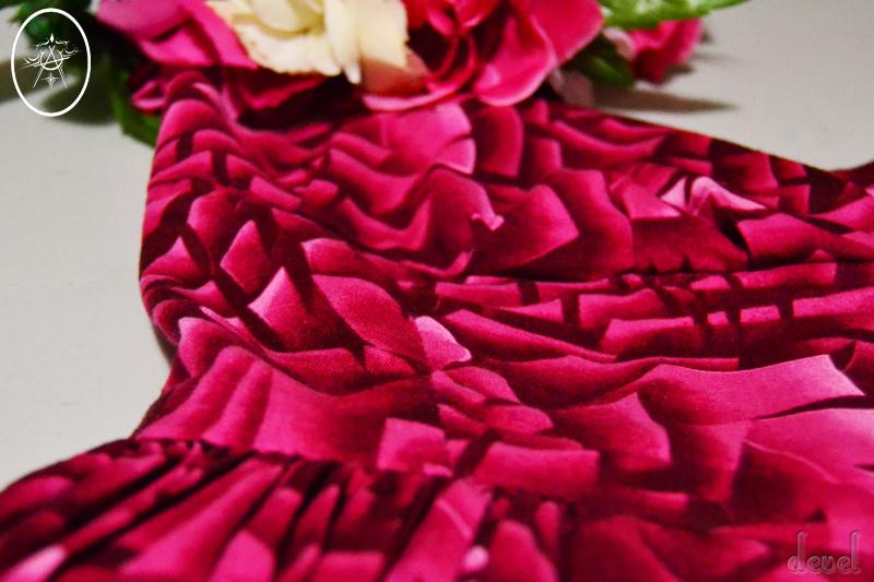 devel_pinkpalm_fabric