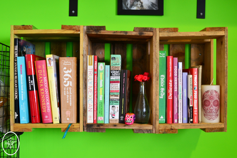 devel_luckyshirtskirt_cookbooks