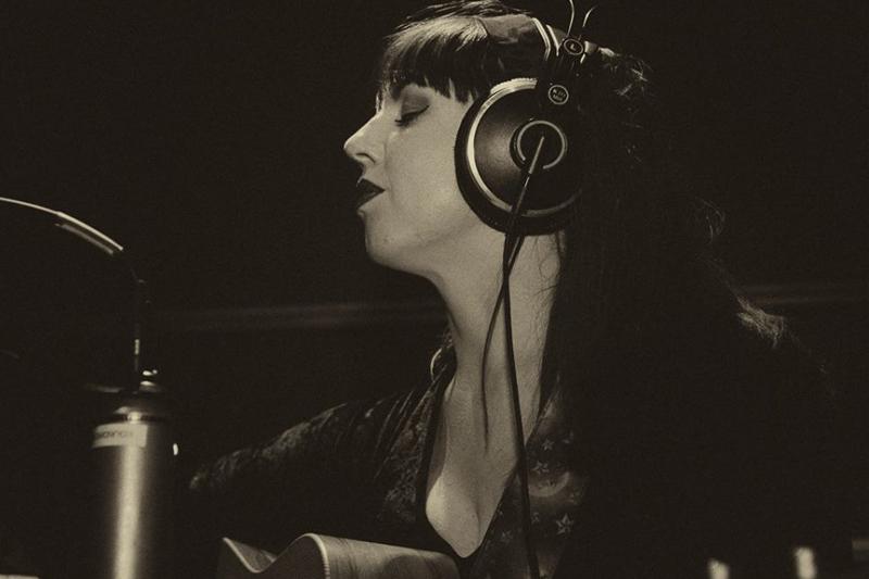 Kendall Elise