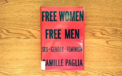 FTA: Free Women Free Men