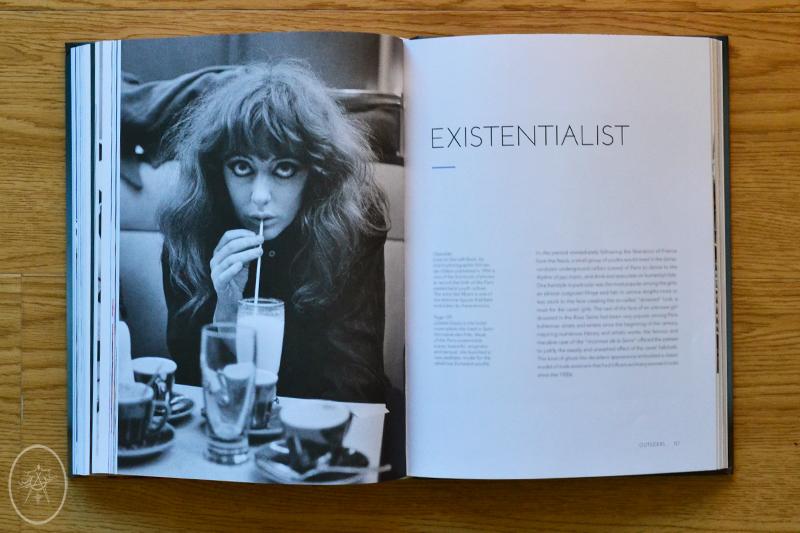 FTA: Ladies' Haircult Book | Devel