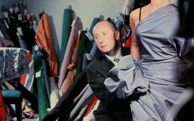 TILT: J'adore Dior