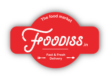 Foodiss online food delivery gandhidham