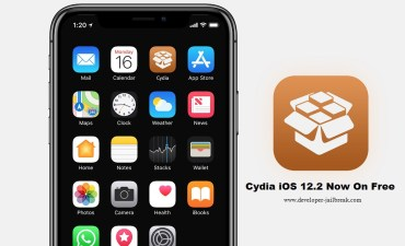 Helix Jailbreak For iOS 12 3 1 – iOS 12 4 Beta Fixed JavaScript Bug