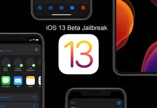 What is The Benefits of jailbreak iOS 12 3 1 To iOS 12 2 Windows
