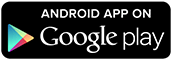 Android app on Google Play (large)