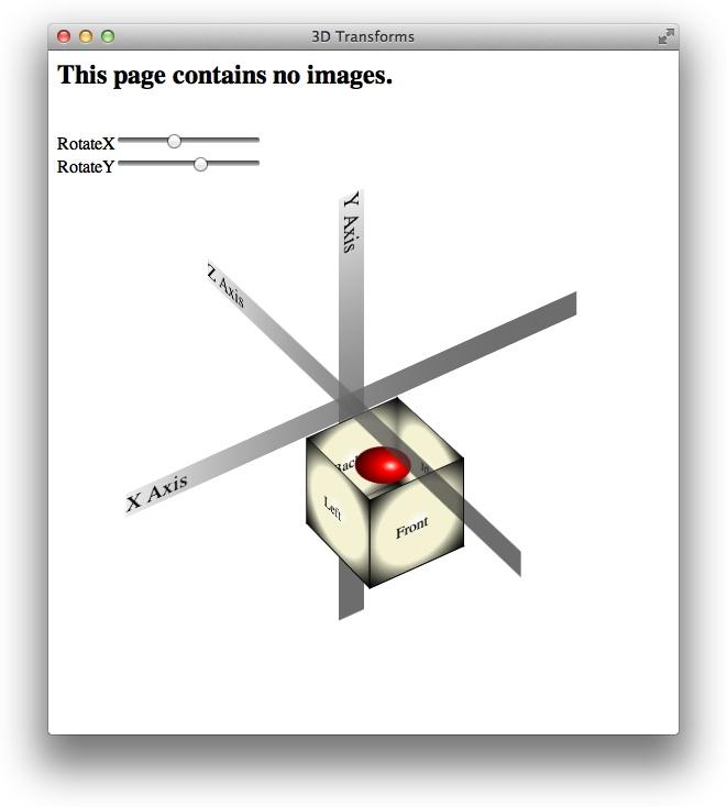 image: ../Art/3Dtransforms.jpg
