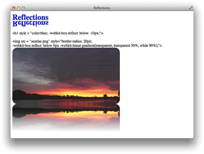 image: ../Art/reflections.jpg